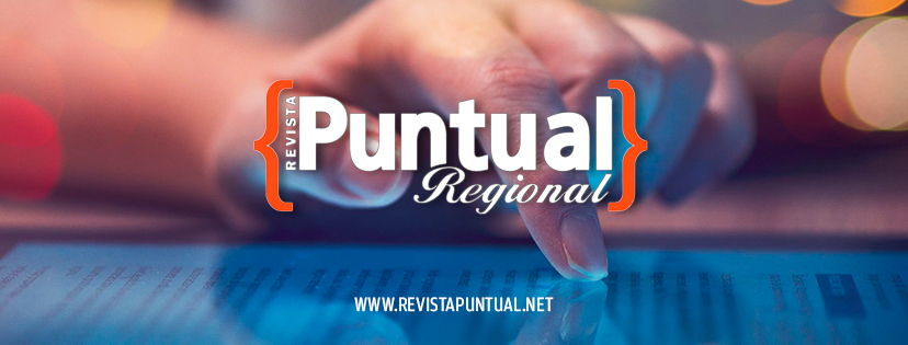 Revista Puntual